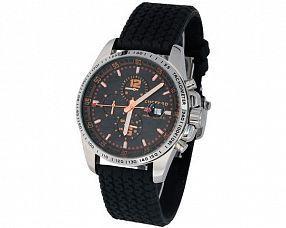 Копия часов Chopard Модель №MX0451