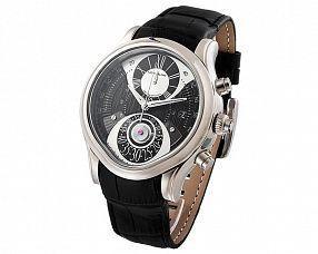 Копия часов Montblanc Модель №N2527