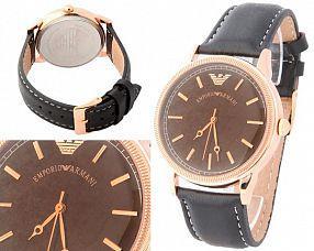 Мужские часы Emporio Armani  №MX0767