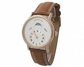 Мужские часы Breguet Модель №N0247