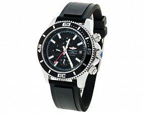 Мужские часы Breitling Модель №N1766
