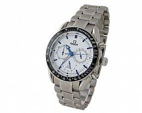 Копия часов Omega Модель №H0100