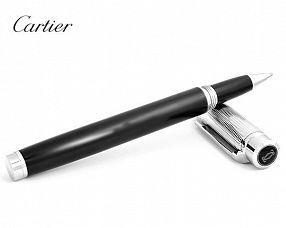 Ручка Cartier  №0348
