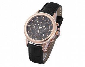 Мужские часы Patek Philippe Модель №MX3259