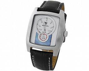 Копия часов Breitling Модель №C0644-1
