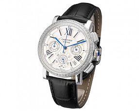 Женские часы Cartier Модель №MX3601