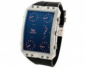 Мужские часы IceLink Модель №N1890