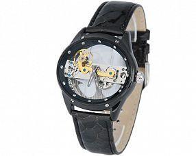 Копия часов Corum Модель №N0069