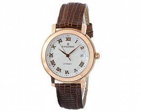 Мужские часы Audemars Piguet Модель №M2387