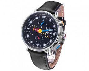 Мужские часы Alain Silberstein Модель №MX3570
