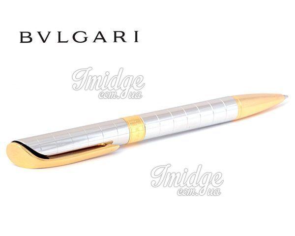 Ручка Bvlgari  №0506
