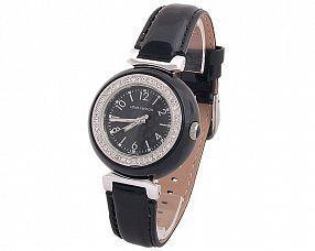 Копия часов Louis Vuitton Модель №MX0238