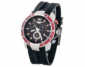 Мужские часы TechnoMarine Модель №N1710