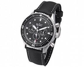Копия часов Blancpain Модель №N2681