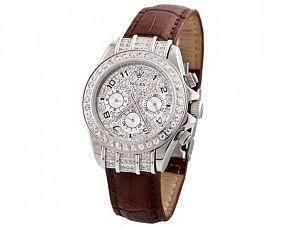 Унисекс часы Rolex Модель №MX1284