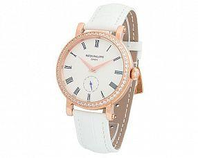 Женские часы Patek Philippe Модель №N2171
