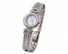 Женские часы Chanel Модель №N2507
