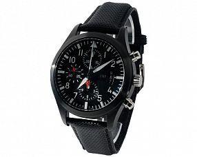 Мужские часы IWC Модель №M4172