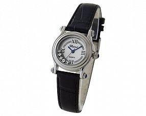 Женские часы Chopard Модель №S1881