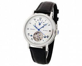 Копия часов Breguet Модель №MX2424