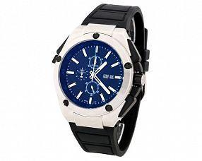 Мужские часы IWC Модель №N2294