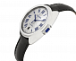 Часы Cartier Cle de Cartier