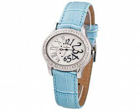 Женские часы Audemars Piguet Модель №N0891