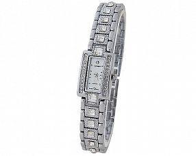 Женские часы Cartier Модель №MX1489