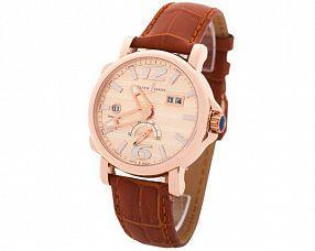 Мужские часы Ulysse Nardin Модель №MX2752