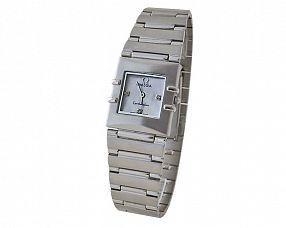 Копия часов Omega Модель №C0357