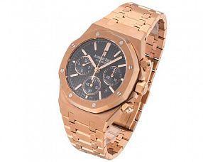 Мужские часы Audemars Piguet Модель №MX3617