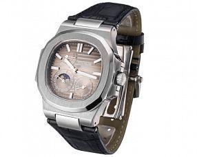 Мужские часы Patek Philippe Модель №MX3657