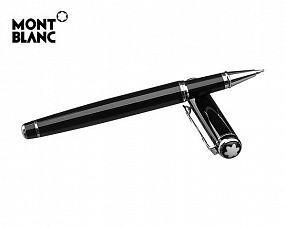 Ручка Montblanc  №0570