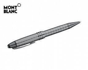 Ручка Montblanc Модель №0589