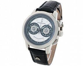 Мужские часы Maurice Lacroix Модель №MX2612
