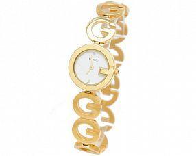 Копия часов Gucci Модель №S2065