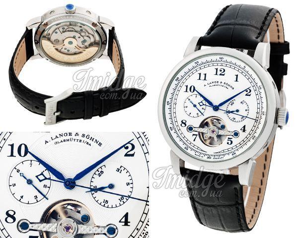 Мужские часы A.Lange & Sohne  №MX2346