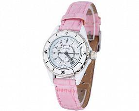 Копия часов Chanel Модель №M3381