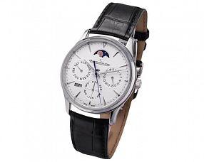 Мужские часы Jaeger-LeCoultre Модель №MX3499