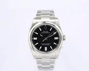 Унисекс часы Rolex Модель №MX3655-1 (Референс оригинала 126000-0002)