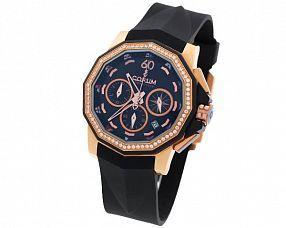 Копия часов Corum Модель №MX2398