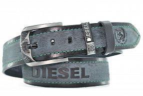 Ремень Diesel №B0880