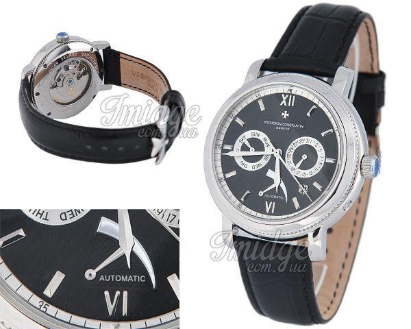 Мужские часы Vacheron Constantin  №H0929-1
