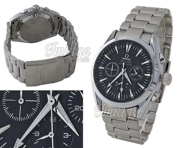 Мужские часы Omega  №C0312