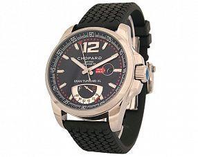 Копия часов Chopard Модель №MX0122