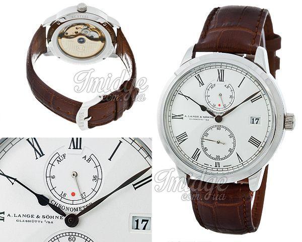 Копия часов A.Lange & Sohne  №M2644