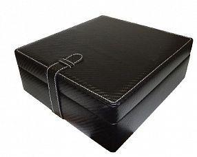 Коробка для часов Watch box Модель №1108