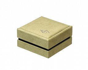 Коробка для украшений Van Cleef & Arpels №1196