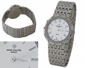 Копия часов Patek Philippe  №H0862