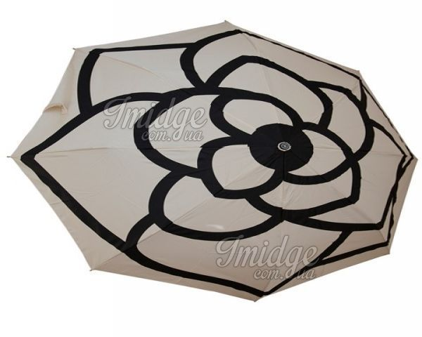 Зонт Chanel  №9805